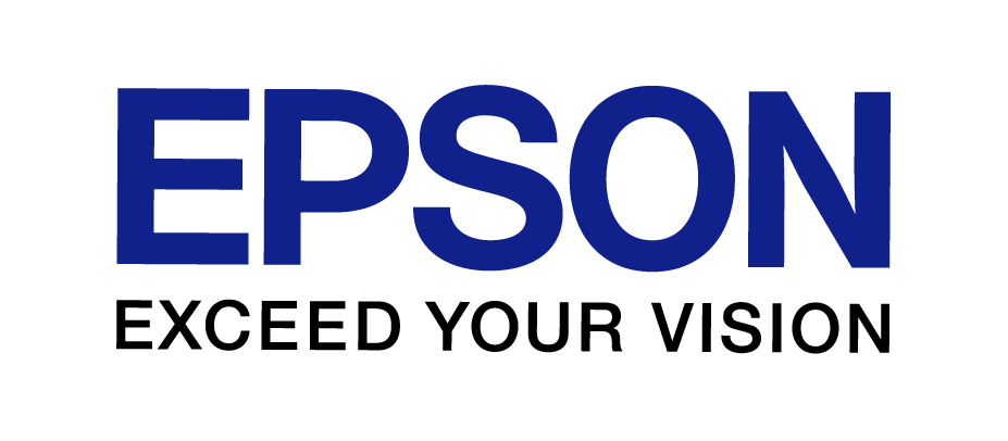Reliability of Epson Wins Trust of UMTC