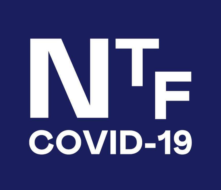 NTF Gains Ally in MultiSys Technologies, 'StaySafe.ph' vs. Covid-19