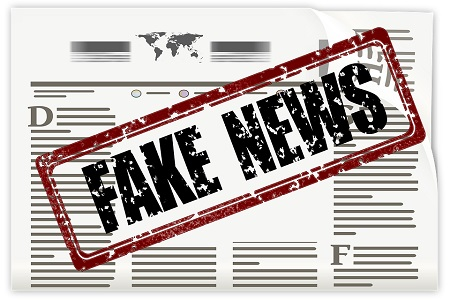 DICT, PNP Fighting Covid-19 Fake News with Kontra Peke