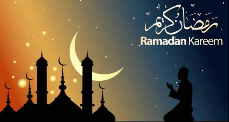 Following Saudi Arabia, NCMF Suspends Ramadan Taraweeh in  Mosques