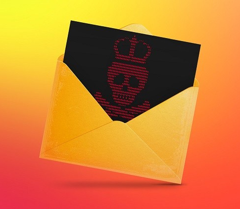 Beware, Cybercriminals 'Weaponizing' Covid-19 to Attack Businesses