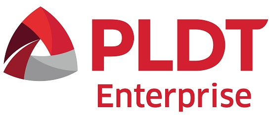 UP-PGH, PLDT, upgrade, Action Center, Telemedicine Program