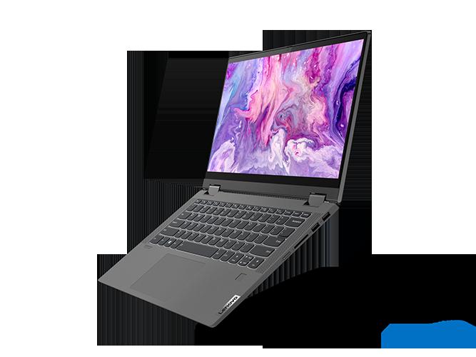 Lenovo, PCs, summer sale, Yoga, IdeaPad