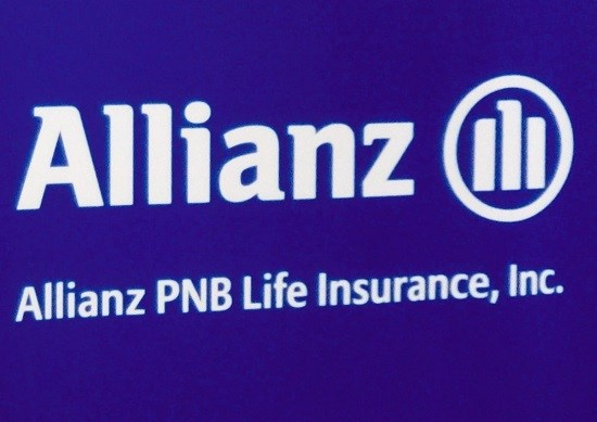 Allianz Provides Financial, Mental Health Assistance to Its Employees