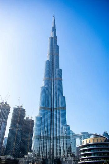 Amb. Al-Zaabi Affirms UAE Commitment to Philippines
