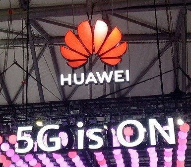 Huawei Opposes US Changes to Foreign Direct Product Rule