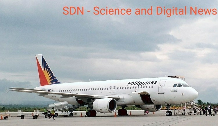 Philippine Airlines Flying Soon, Flexes Wings for June Flights