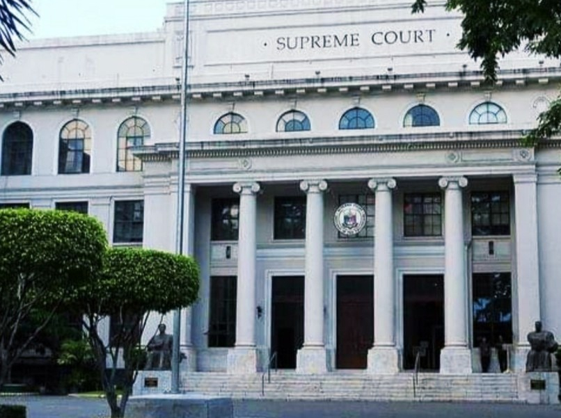 Supreme Court Harnesses Microsoft Video Conferencing for Virtual Courtrooms