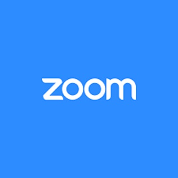 Zoom Acquires Secure Messaging, File-Sharing Service Keybase