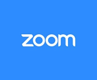 Zoom, CEO ERic S. Yuan, video conferencing, virtual meeting, Zoom 5.0
