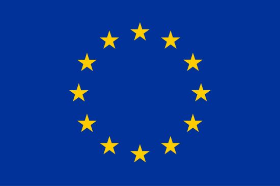EU Provides Php10-M for PHL Covid-19 Response