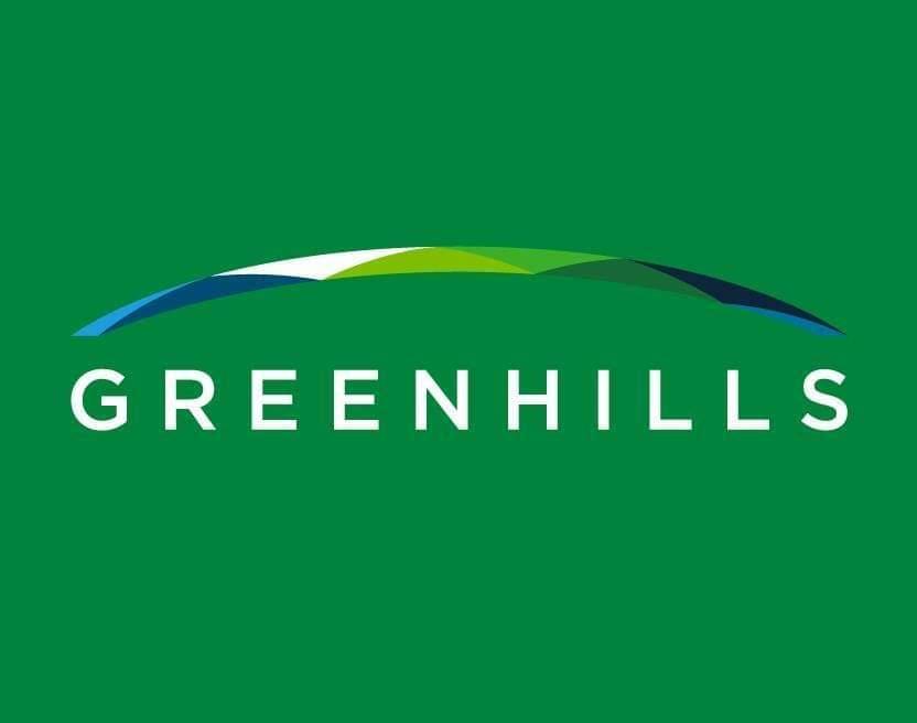 Greenhills Mall, No Face Mask, No Entry, Covid-19, San Juan City