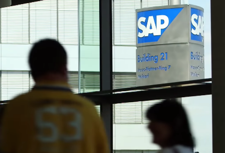 SAP, digital, ERP, the secret, fuelling, IT, cloud