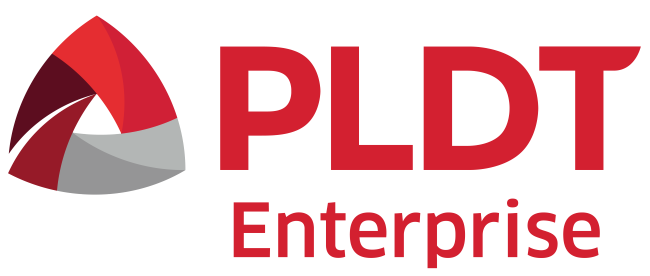 PLDT Enterprise, Century Pacific Jointly Address Impact of Covid-19