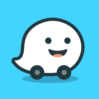 Waze Shares New Updates to Support Drivers amid Pandemic