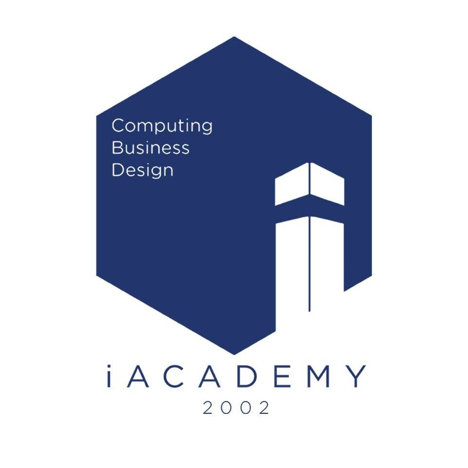 iAcademy, PwC Hold Free Online Workshops for Aspiring Accountants
