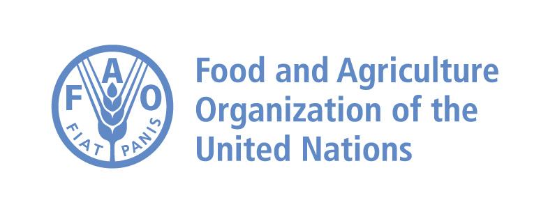 UN FAO Has New Assistant Director General, Regional Representative
