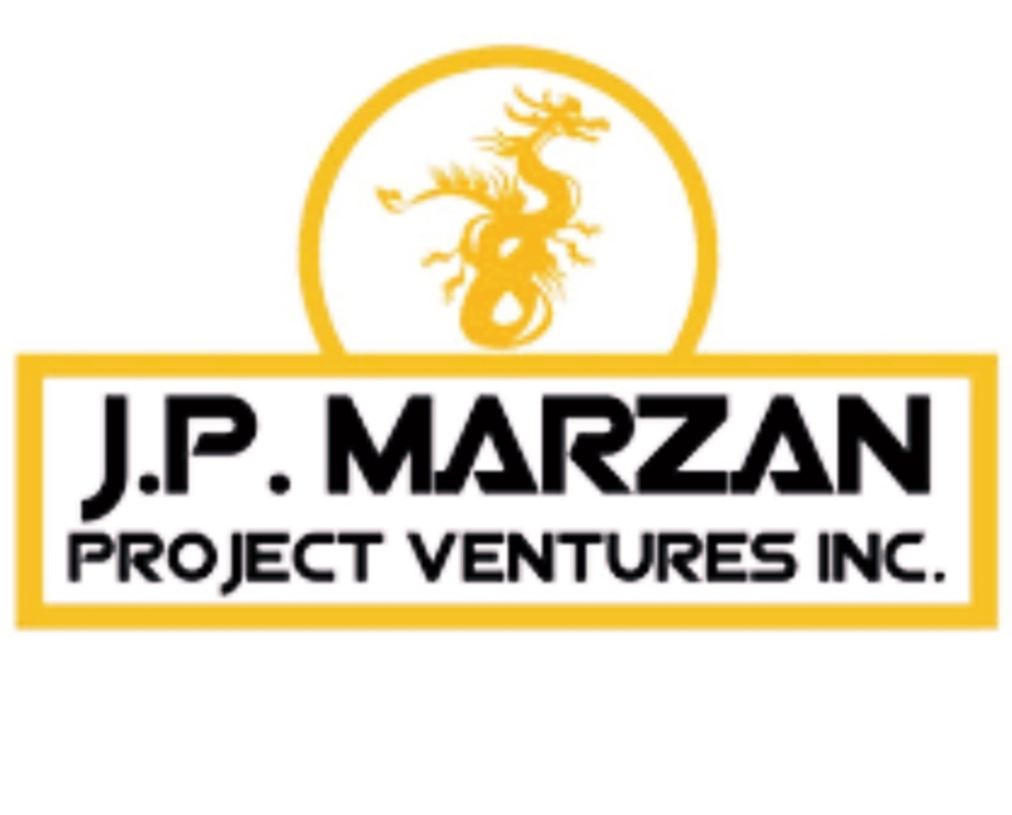 JP Marzan: Getting Back on Track Under 'New Normal'