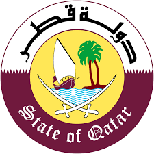 Qatar Joins Arab Ministerial Meeting About Libya