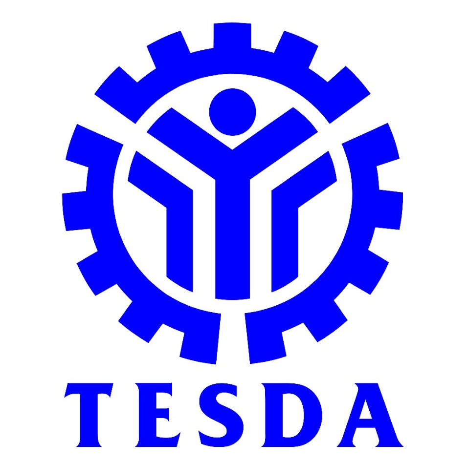 TESDA Providing Journalists with Free Skills Training